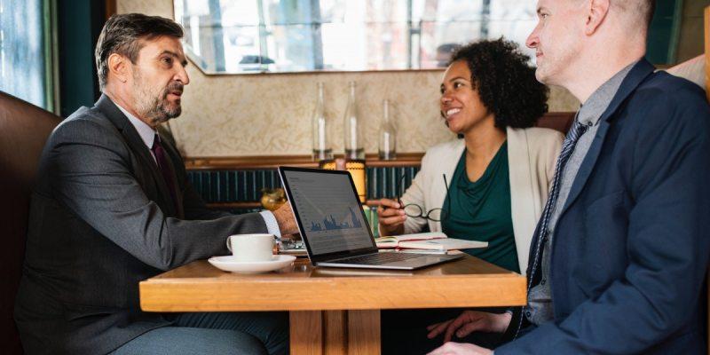 perguntas em inglês para entrevista de emprego